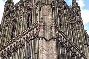cathedral-from-below-portrait